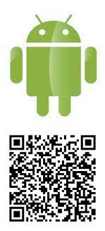 AndroidAppQR_000