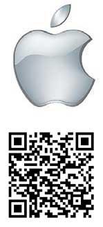 AppleAppQR_000
