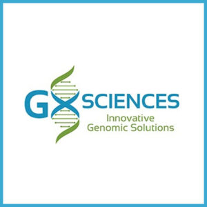 GX Sciences 55 Gene Panel