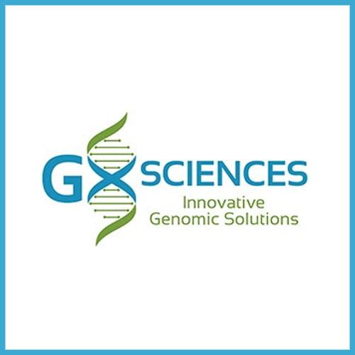 GX Sciences 55 Gene Panel