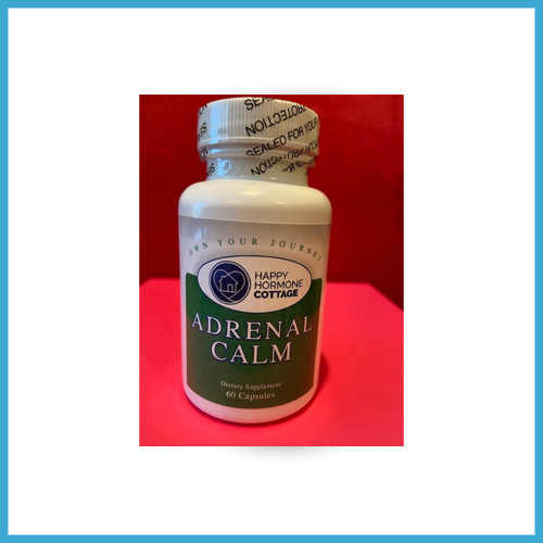ADRENAL CALM